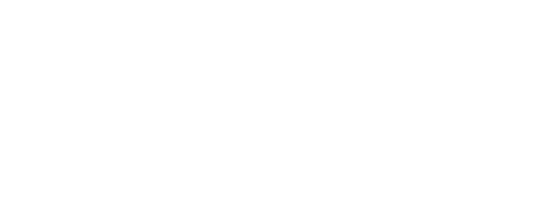 Association of Anaesthetists Case Study