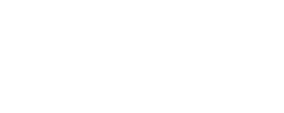 The Chemical Industries Association Website in both desktop browser and app form