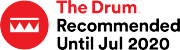 drum_recommended_logo