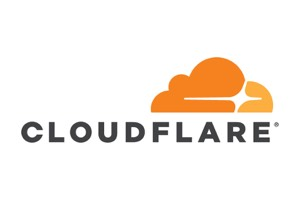 partner-cloudflare